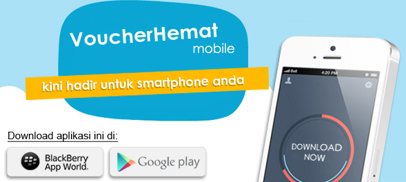 download voucher hemat mobile